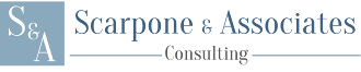 Scarpone Associates Logo